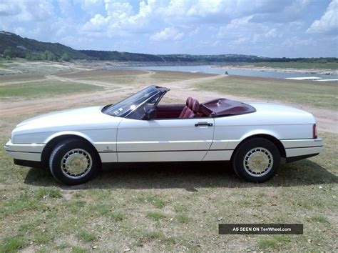 automotive repair manual 1992 cadillac allante parental controls service manual 1992 cadillac allante evaporator install 1992 cadillac allante convertible