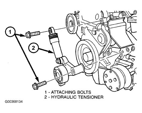 dodge stratus alternator wiring imageresizertool 1999 dodge stratus timing belt diagram imageresizertool