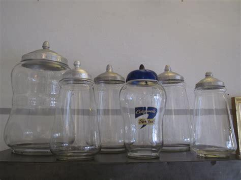 vasi per caramelle rovistando modernariato 20th century design vasi porta