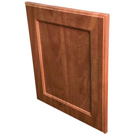Plus Closets by Plus Closets Door And Drawer Choices
