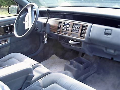 repair voice data communications 1991 buick riviera interior lighting service manual 1990 buick regal rear door interior repair dorman 174 buick regal 1988 1996