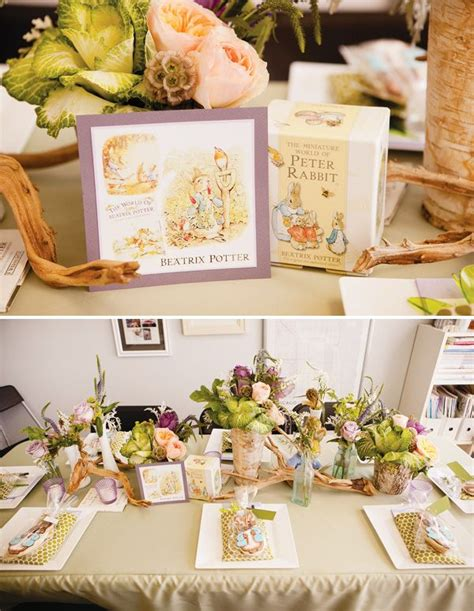 i would looooove to have this as my bedroom infant this will 73 best images about book themed baby showers on pinterest