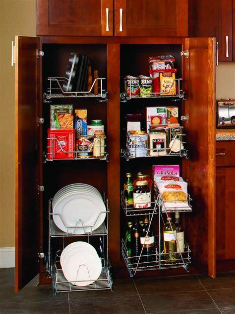 35 Best Kitchen Pantry Design Ideas Best Kitchen Pantry Designs