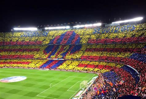 Calendrier Fc Barcelone Calendrier Liga