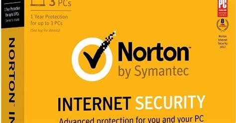 norton antivirus for pc free download 2013 full version norton internet security 2013 full version free download