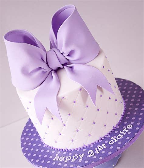 21st Birthday Cakes by Top 21st Birthday Cakes Cakecentral