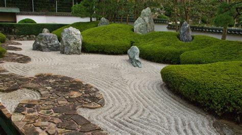 giardini giapponesi famosi come creare un giardino zen best giardini giapponesi