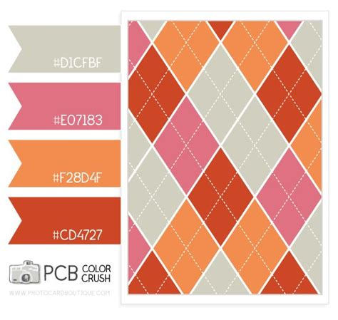 pattern color palette 17 best images about pretty palettes on pinterest