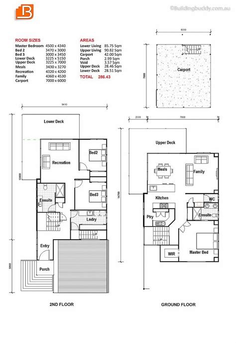 highset house plans highset house plans 28 images high set house plans qld