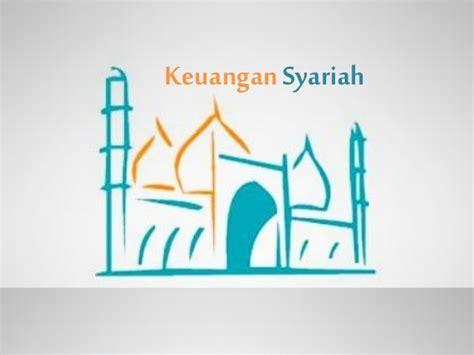 Himpunan Fatwa Keuangan Syariah 1 keuangan syariah