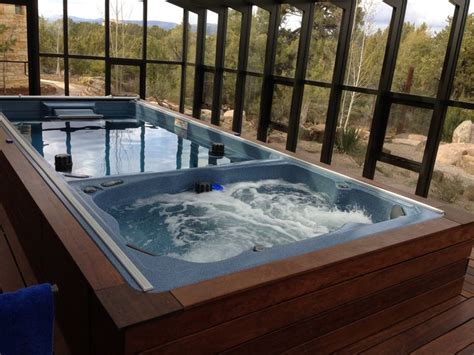 endless lap pool 17 best images about endless pools 174 swim spas on pinterest