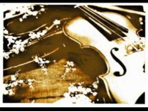 oriental house music oriental deep house music mix by ahmad masri part 7 youtube