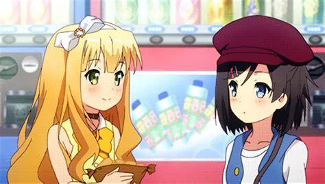 imagenes kawaii gif gifs kawaii anime off topic taringa