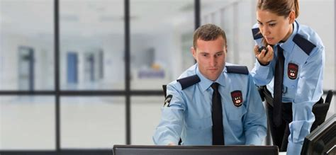 where to find security guards and protective services in