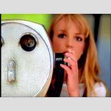 Sometimes Britney Spears   480 x 360 jpeg 15kB