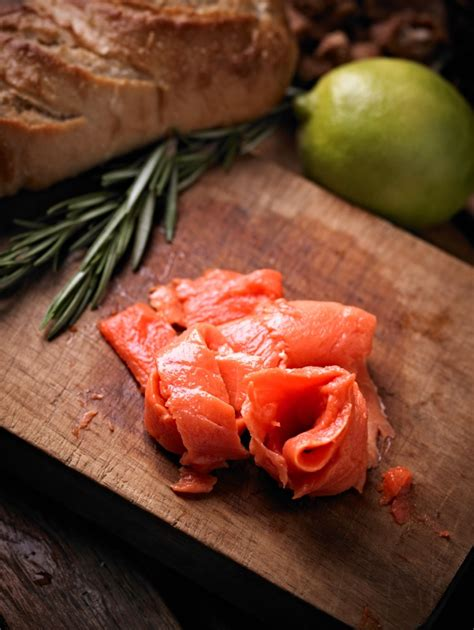 come cucinare il salmone come cucinare il salmone 10 ricette e 10 consigli