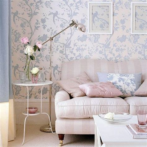wohnzimmer romantisch kleines wohnzimmer einrichten eine gro 223 e herausforderung