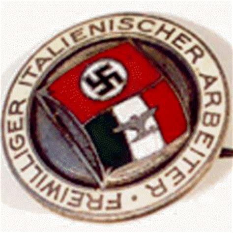 consolato inglese genova italia dopoguerra e ricostruzione 7
