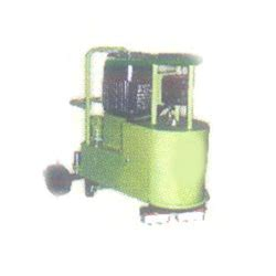 Granite Polishing Machine   Suppliers, Manufacturers