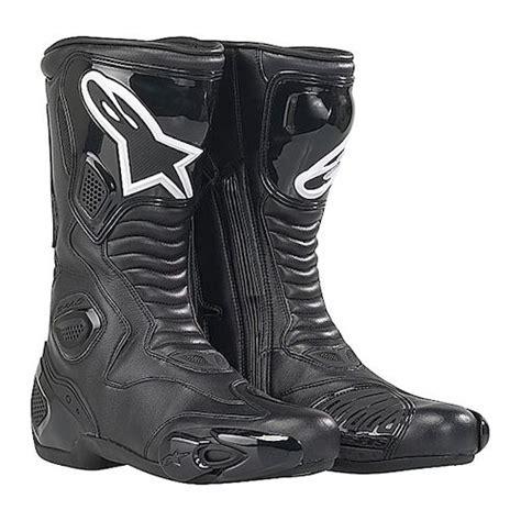 alpine star motocross boots alpinestars s mx 5 boots revzilla