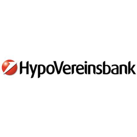 vr bank bad bramstedt hypovereinsbank bad bramstedt bad bramstedt kontaktieren