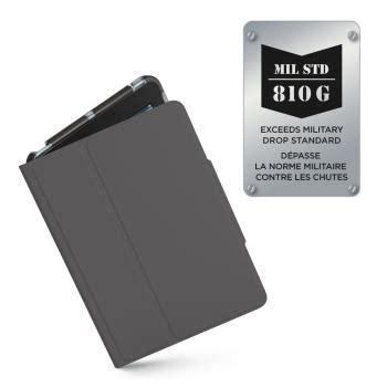 Sale Wireless Mini Light Detector Lifesos Mx 3l logitech mx master wireless mouse high precision sensor speed adaptive scroll