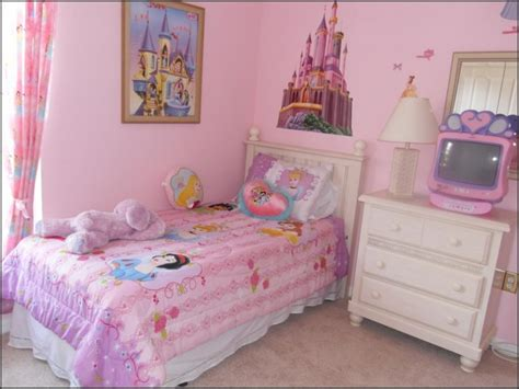 disney bedroom decor sweet girl room decor princess themed bedding disney and