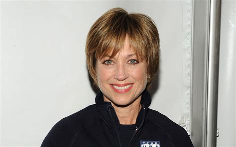 dorothy hamill haircut 2014 parade rewind with dorothy hamill her first moments on