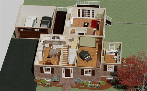 home design consultant on 640x427 elevations home