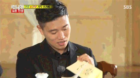 dramanice variety show running man episode 56 indonesia