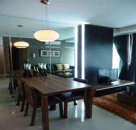 Jual Meja Billiard Area Manado htons park apartment jual sale