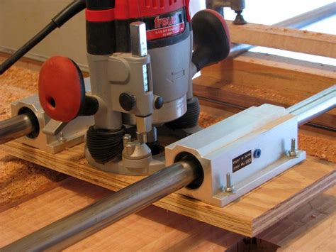 jig for woodworking woodwork diy woodworking jigs pdf plans