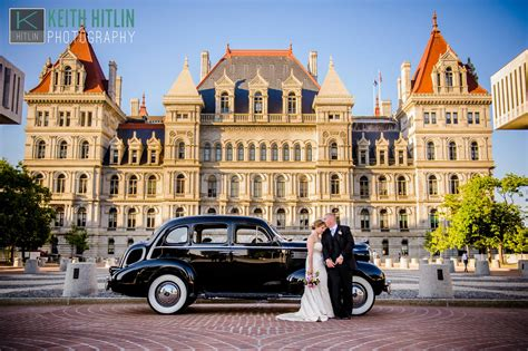 Wedding Venues Albany Ny by The State Room Premier Wedding Venue In Albany Ny