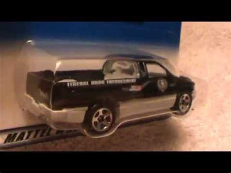 Hotwheels Dodge Ram 1500 Toyotires Licensee dodge ram 1500 wheels car