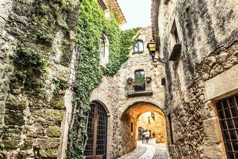 Beautiful Apartments by Hist 242 Ric Hotel Discovering Girona Hotel Historic