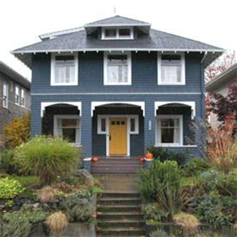 blue house white trim front door 105 best images about blue houses on pinterest house