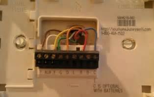 mobile home wiring diagram wiring diagram free