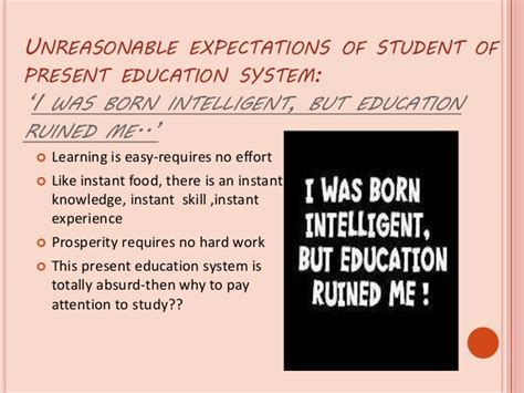 thesis on education in india essay about present education system in india official
