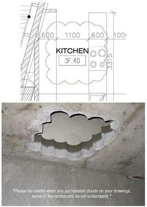 architect joke chistes de arquitectos pinterest jokes cloud and architects