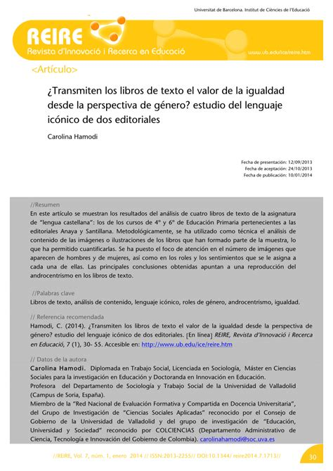 pdf libro de texto el linchamiento la liquidacion de la cope y la aventura de esradio descargar pdf 191 transmiten los libros de texto el valor de la igualdad desde la perspectiva de g 233 nero