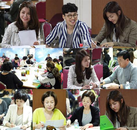 korean drama two mothers drama korea terbaru two mothers tayang juni 2014