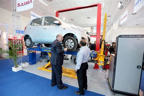fiat franchise opportunities car accessories india franchise 2017 2018 best cars