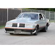 Cutlass On Pinterest Oldsmobile Street Outlaws And BBC