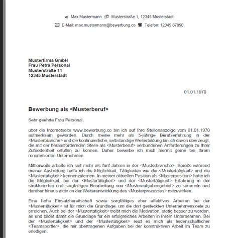 Bewerbungsschreiben Initiativbewerbung Kassiererin Muster 16 Bewerbung Co