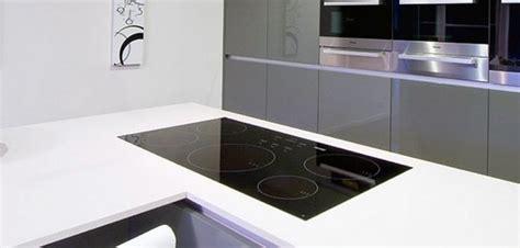 cucine elettriche a induzione ristrutturare casa cucine a induzione