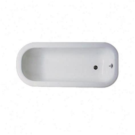 rubber st creation designer trimscape k158a1 8 diameter brass shower