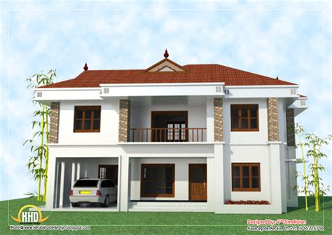 2 storey house design two storey house design 2 home designs 2