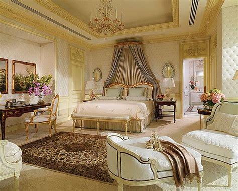 luxury bedroom designs  amazing interior decorations