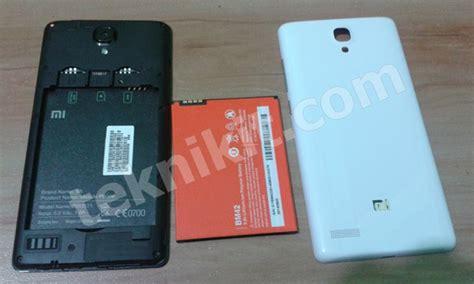 Hp Bekas Xiaomi Redmi Note 3g review spesifikasi harga xiaomi redmi note 3g wcdma