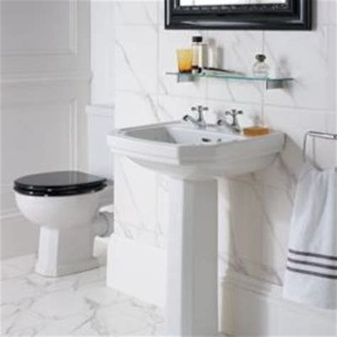 Ideal Standard Bathroom Accessories Collection Plaza Ideal Standard